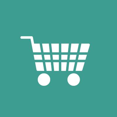icon-shoppingcart