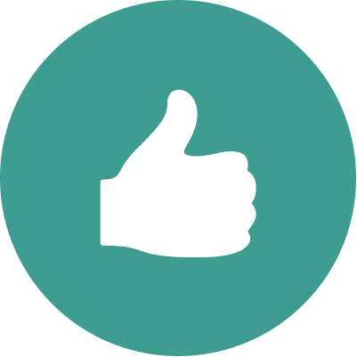 icon-thumbs-up