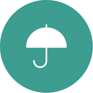 icon-umbrella-green
