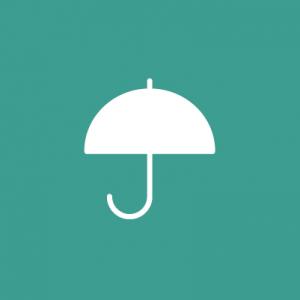 icon-umbrella-green