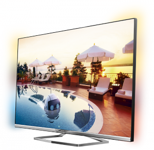 tv-philips-2014