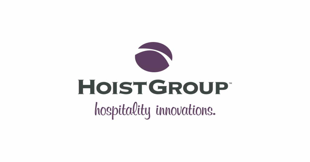 Hoist Group Strengthens its Focus by Selling Healthcare