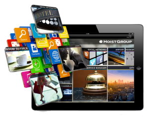 guestserviceapps