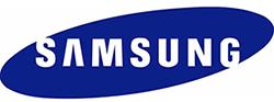 samsung-logo-250