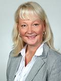 Employee interview-Tiina-Liimatainen-FI