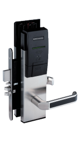 news-mobile-key-locks-de