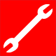 news-serviator-icon-maintenance