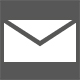 news-serviator-icon-message