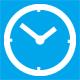 news-serviator-icon-time
