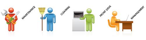 news-serviator-icon-user-roles