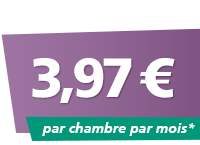 news-wifi-price-fr
