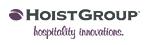 mini-logo-hg-wide