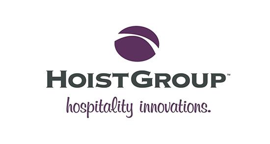 Hoist hospitality
