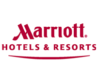 the us hotel chain marriott Headquartered in bethesda, maryland, in the washington, dc metropolitan area, marriott international is the largest hotel chain in the world it has more than 6,500 properties in 127 countries and territories around the world, over 12 million rooms (as of september 2017), and an additional 195,000 rooms in the development pipeline.
