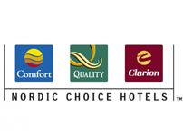 Nordic Choice