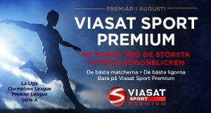 ViasatSportPremium_550x295