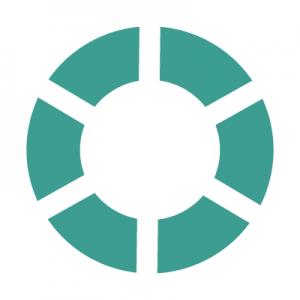 icon_fusion_tv_4