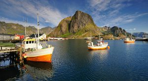 lofoten-scaled