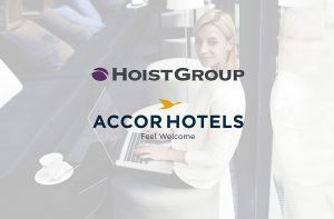 Accor-Hoist-Group-press