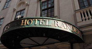 news-hotel-randers-dk