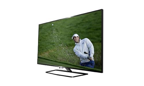 golf-utmana-varldseliten