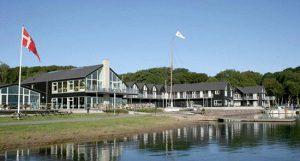news-hotel strandtangen-dk