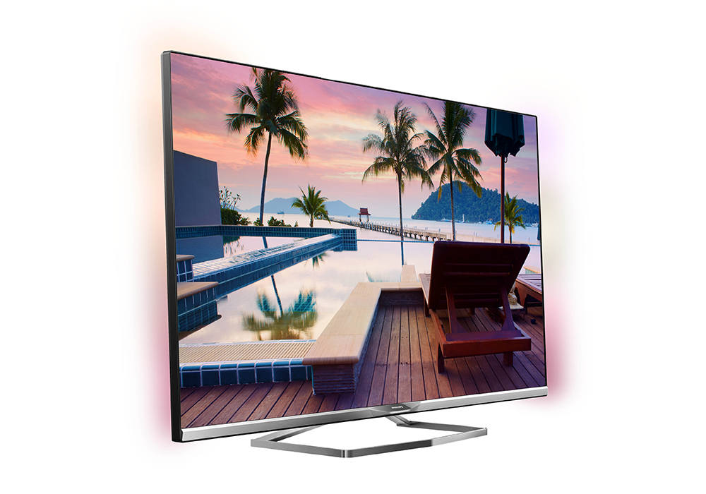 flat screen big screen tv tropical picture tv