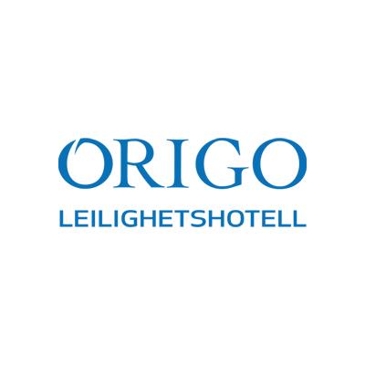 Origo Apartment Hotel