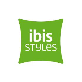 Ibis Styles Lisboa Centro Marquês de Pombal Hotel